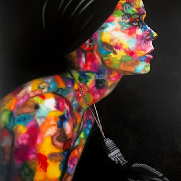 Farbensturm