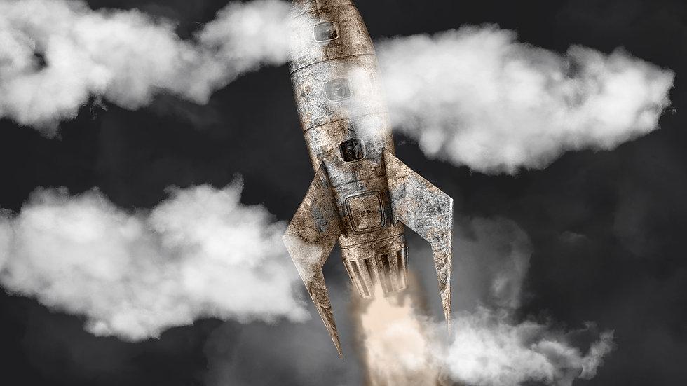 Rakete_1920x1080_Fin.jpg