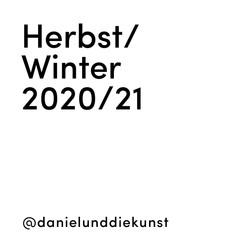 Insta_Herbst:Winter