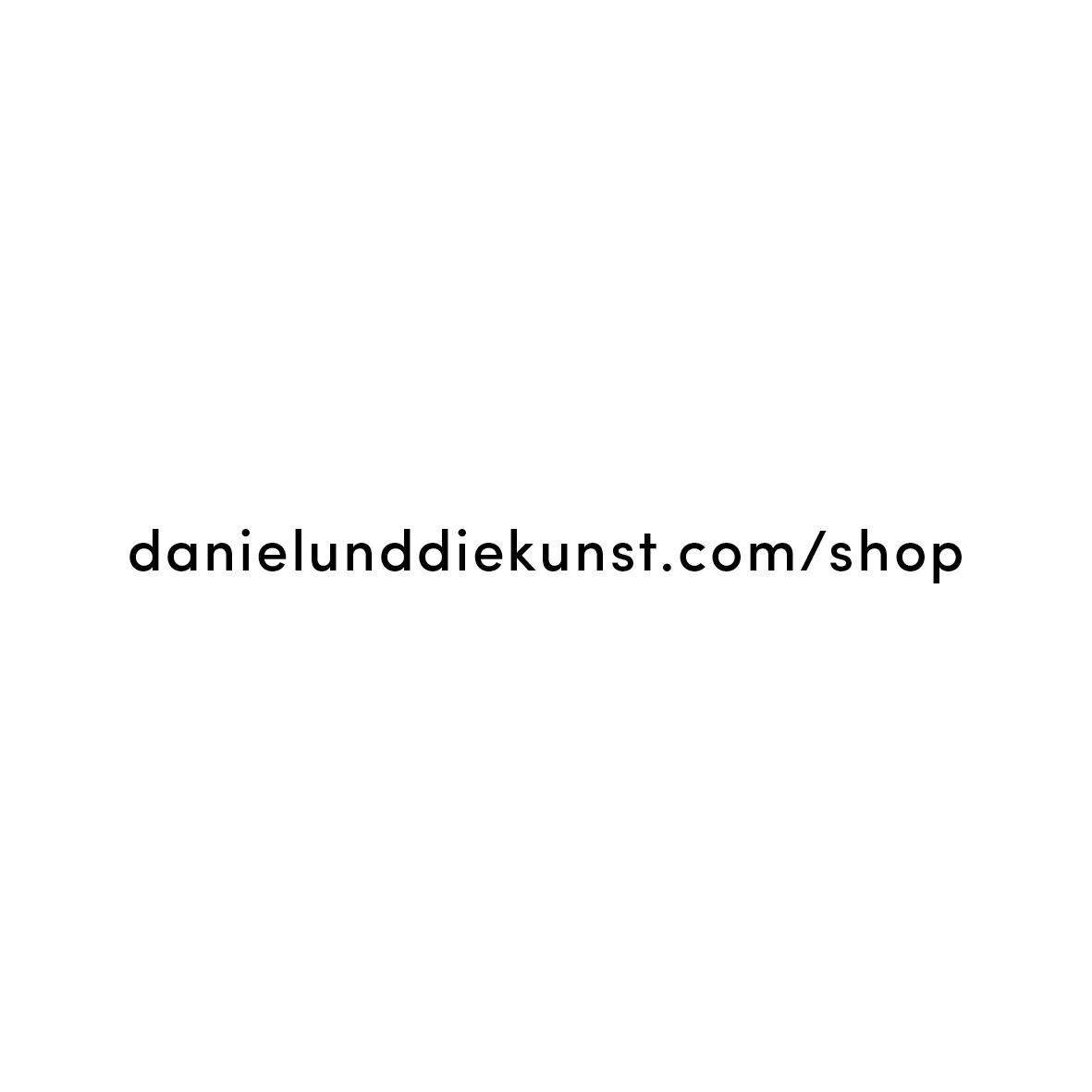 Insta_Shopadresse