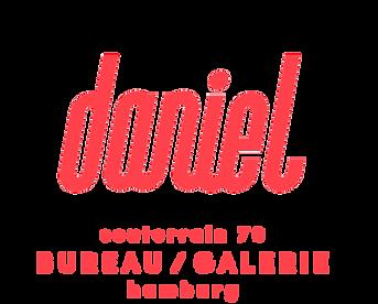 daniel_souterrain70_neon.png