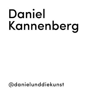 Insta_Kannenberg.jpg