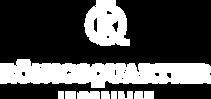KQ_Immo_Logo_hoch_weiß.png