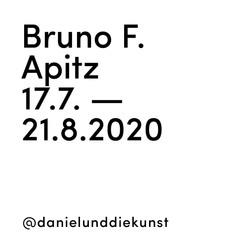 Bruno_Ausstellung