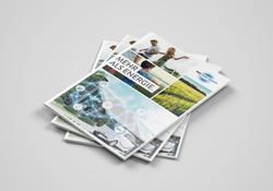 A4_Brochure_Mockup_2_WAG