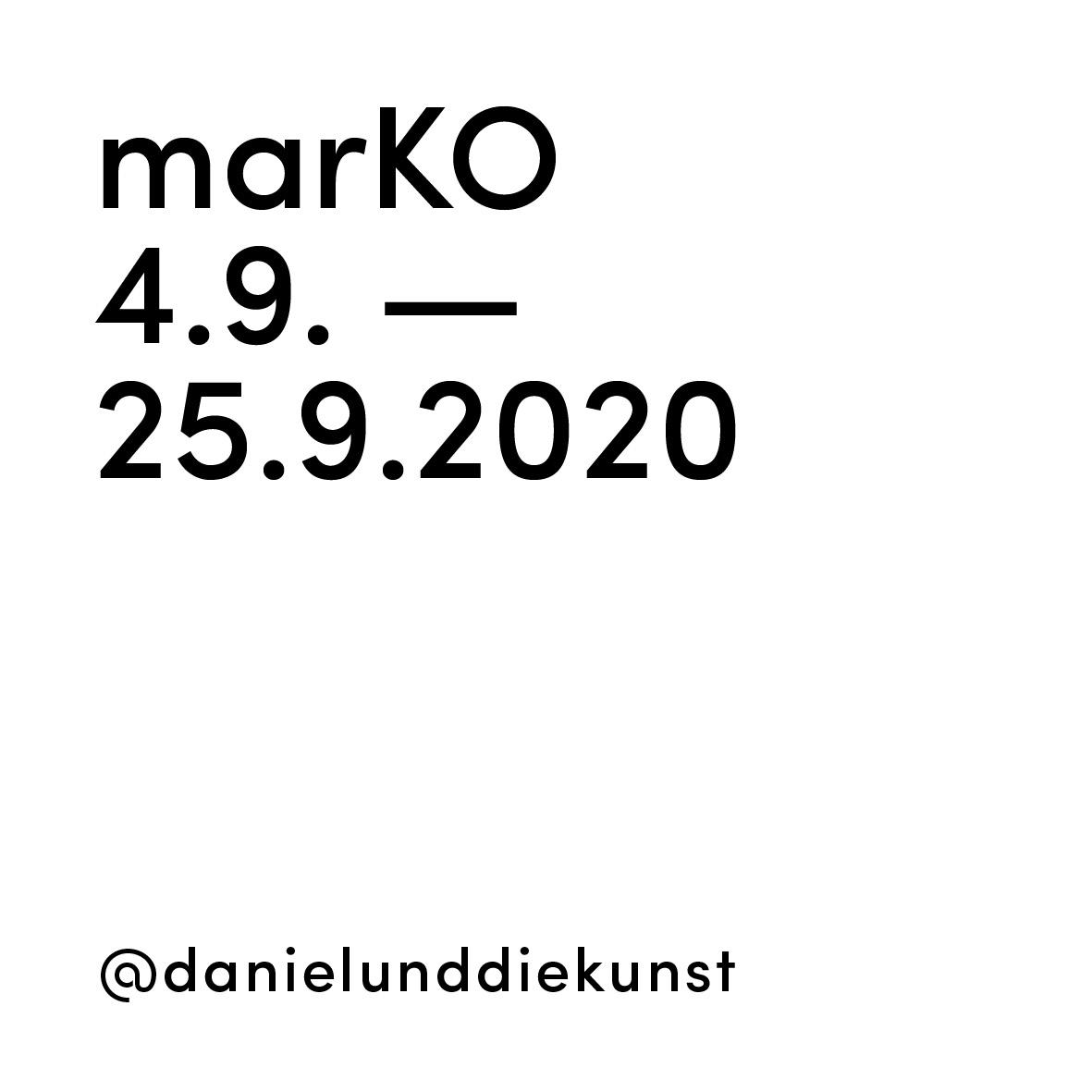Insta_marKO