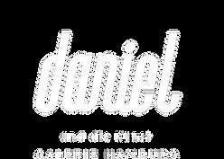 DanielunddieKunst_Logo_wht.png