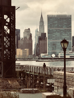 bdc_newyork_cityview