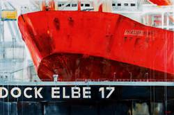 DockElbe17