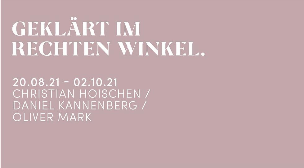 Einladung_Geklaert_Titel2021_edited_edit