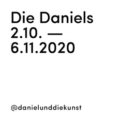 Insta_Ausstellungen_Daniels