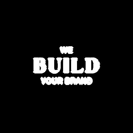 Webuildyourbrand.png