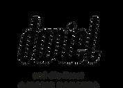 DanielunddieKunst_Logo_blk.png