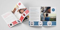 A4_Brochure_Mockup_6_WAG