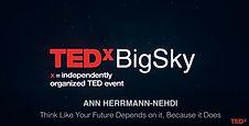 TED SS.jpg