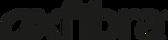 logo_axfibra.png