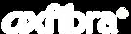 logo_axfibra+-branco.png