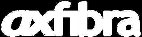 logo_axfibra-branco.png