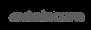 Logo Axtelecom -602E2E.png