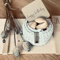 Glücks- keks