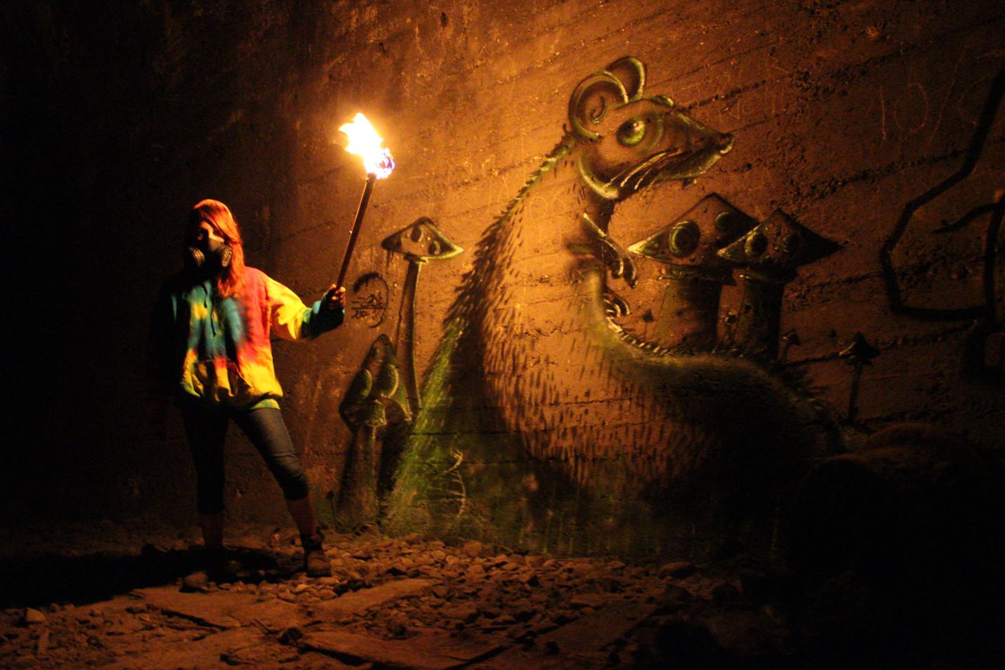 flame3.jpg