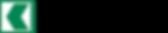 Logo SGKB.png