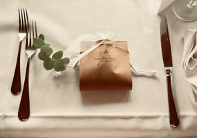 Tisch- kärtli