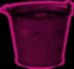 pink-bucket-RGB.png