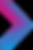 arrow 3.png