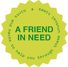 friend in need.png