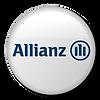 Allianz badge.png