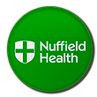 nuffield-logo SIZED.png