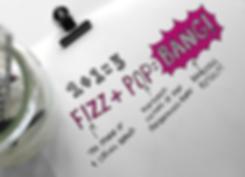 FIZZPOPBANG.png