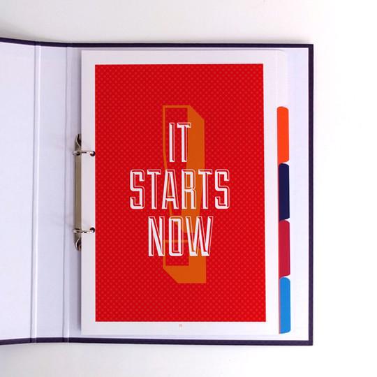 FOLDER-IT-STARTS-NOW.jpg