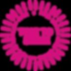 Time to Shine Logo-01.png