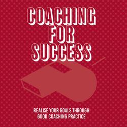 Coaching for success — journal
