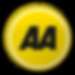 AA-BADGE_NZ.png