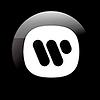 Warner_badge.png