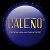 Caleno-badge.png