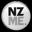 NZME-BADGE_NZ.png
