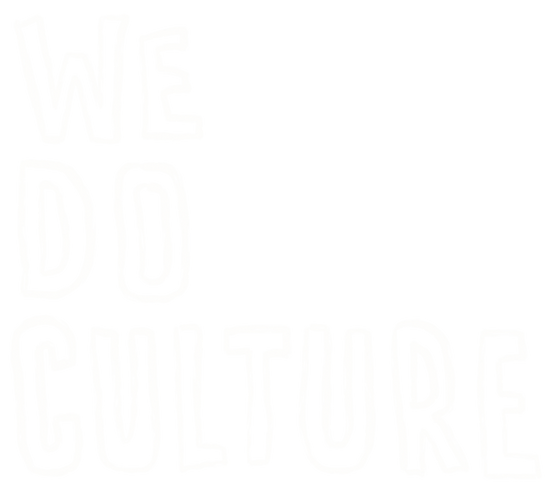 We_Do_Culture.png