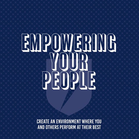 Empowering-your-people_JOURNAL-1.jpg