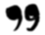 speech-mark-2-black.png