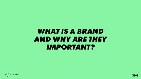 What's My Brand - Slides (ASOS branded)7.jpg