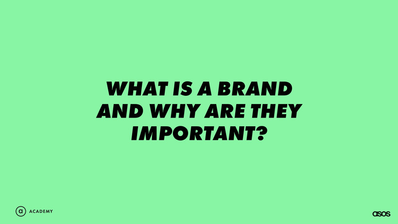What's My Brand - Slides (ASOS branded)7.jpg