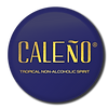 LAYERED BADGES_Caleno.png