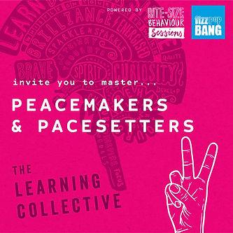 TLC-peacemakers-INSTA.jpg
