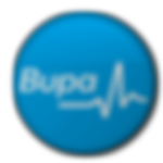 Bupa-badge_SIZED.png
