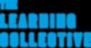 TLC-logo-BLUE-RGB.png