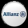 Allianz-badge.png
